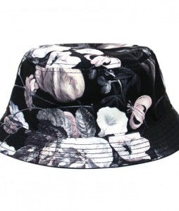 #19-kapelusz-bucket-hat-diller-burnt-aroma-urban-staff-casual-streetwear