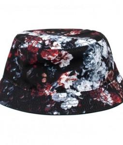 #20-kapelusz-bucket-hat-diller-gothic-garden-urban-staff-casual-streetwear