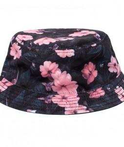 #21-kapelusz-bucket-hat-diller-rose-roses-urban-staff-casual-streetwear