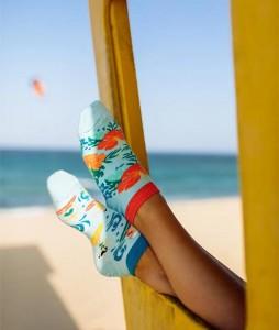 38#-kolorowe-skarpetki-stopki-manymornings-aloha-vibes-low-urbanstaff-casual-streetwear-(2)