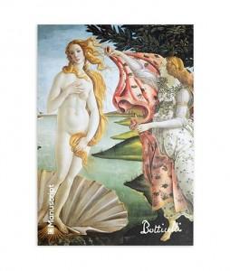 4-szkicownik-manuscript-botticelli-1486-urban-staff-casual-streetwear-1