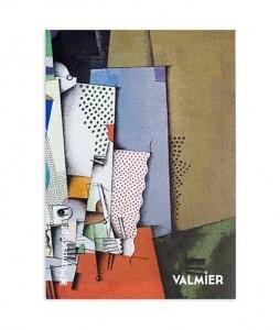 5-szkicownik-manuscript-valmier-1920-urban-staff-casual-streetwear-1