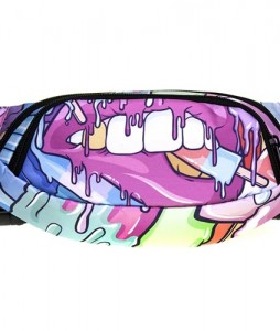 #75-nerka-saszetka-diller-pro-pink-dreams-urbanstaffshop-casual-streetwear