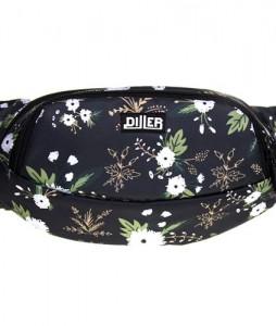#76-nerka-saszetka-diller-pro-dark-blossom-urbanstaffshop-casual-streetwear