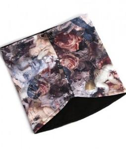 1#-chusta-ocieplajaca-komin-ocieplacz-diller-not-hot-urban-staff-casual-streetwear-(3)