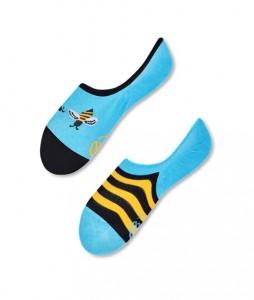 1#-kolorowe-skarpetki-stopki-balerinki-baleriny-manymornings-bee-bee-noshow-urbanstaff-casual-streetwear-(1)