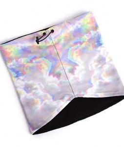 2#-chusta-ocieplajaca-komin-ocieplacz-diller-noisy-clouds-urban-staff-casual-streetwear-(3)