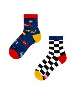 #27-kolorowe-skarpetki-dzięciece-manymornings-formula-racing-kids-urbanstaff-casual-streetwear-(1)