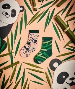 #29-kolorowe-skarpetki-dzięciece-manymornings-sweet-panda-kids-urbanstaff-casual-streetwear-(2)