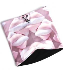 3#-chusta-ocieplajaca-komin-ocieplacz-diller-marshmello-urban-staff-casual-streetwear-(3)