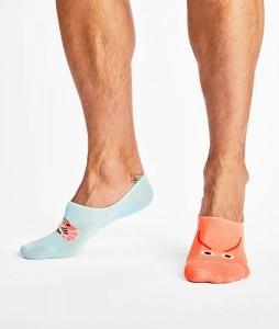 3#-kolorowe-skarpetki-stopki-balerinki-baleriny-manymornings-frutti-di-mare-noshow-urbanstaff-casual-streetwear-(2)