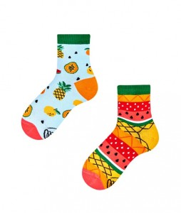 #30-kolorowe-skarpetki-dzięciece-manymornings-tutti-frutti-kids-urbanstaff-casual-streetwear-(1)