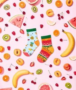 #30-kolorowe-skarpetki-dzięciece-manymornings-tutti-frutti-kids-urbanstaff-casual-streetwear-(2)