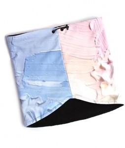 4#-chusta-ocieplajaca-komin-ocieplacz-diller-cream-pastel-urban-staff-casual-streetwear-(3)