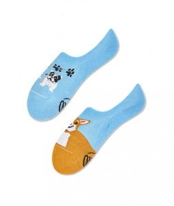 4#-kolorowe-skarpetki-stopki-balerinki-baleriny-manymornings-playful-dog-noshow-urbanstaff-casual-streetwear-(1)