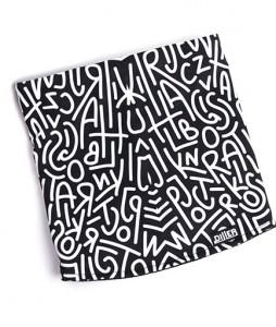 5#-chusta-ocieplajaca-komin-ocieplacz-diller-signs-mix-urban-staff-casual-streetwear-(2)