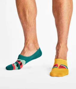7#-kolorowe-skarpetki-stopki-balerinki-baleriny-manymornings-watermelon-splash-noshow-urbanstaff-casual-streetwear-(3)