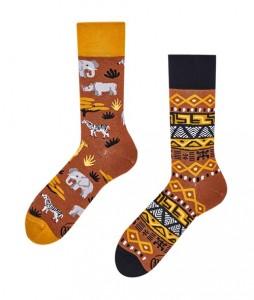 106#-kolorowe-skarpetki-many-mornings-safari-trip-regular-urbanstaff-casual-streetwear-(1)