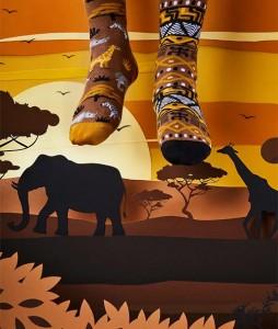 106#-kolorowe-skarpetki-many-mornings-safari-trip-regular-urbanstaff-casual-streetwear-(3)