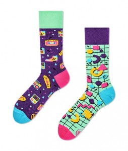 107#-kolorowe-skarpetki-many-mornings-back-to-the-90s-regular-urbanstaff-casual-streetwear-(1)