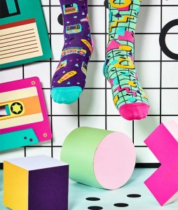 107#-kolorowe-skarpetki-many-mornings-back-to-the-90s-regular-urbanstaff-casual-streetwear-(2)