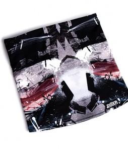 11#-chusta-ocieplajaca-komin-ocieplacz-diller-chaos-splash-urban-staff-casual-streetwear-(2)