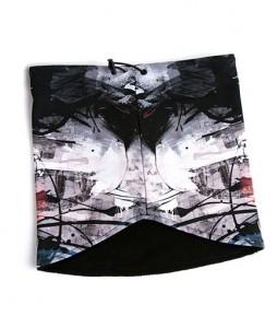 11#-chusta-ocieplajaca-komin-ocieplacz-diller-chaos-splash-urban-staff-casual-streetwear-(3)