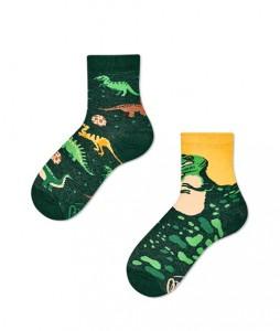 #31-kolorowe-skarpetki-dzięciece-manymornings-the-dinosaurs-kids-urbanstaff-casual-streetwear-(1)