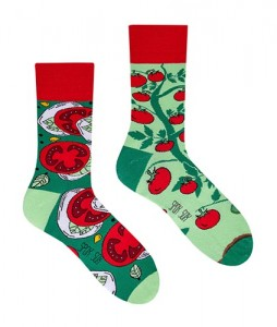 #67-kolorowe-skarpety-spoxsox-pomidory-urbanstaff-casual-streetwear (3)