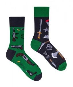 #68-kolorowe-skarpety-spoxsox-bron-urbanstaff-casual-streetwear (1)