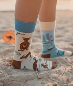 #69-kolorowe-skarpety-spoxsox-kangury-urbanstaff-casual-streetwear (1)