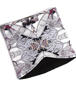 7#-chusta-ocieplajaca-komin-ocieplacz-diller-white-bird-urban-staff-casual-streetwear-(3)