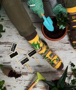 #70-kolorowe-skarpety-spoxsox-ogrodnicze-urbanstaff-casual-streetwear (2)
