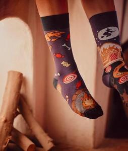 #71-kolorowe-skarpety-spoxsox-jas-i-malgosia-urbanstaff-casual-streetwear (2)