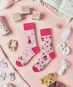 108#-kolorowe-skarpetki-many-mornings-its-a-girl-regular-urbanstaff-casual-streetwear-(2)