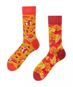 111#-kolorowe-skarpetki-many-mornings-the-squirrels-regular-urbanstaff-casual-streetwear-(1)