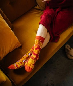 111#-kolorowe-skarpetki-many-mornings-the-squirrels-regular-urbanstaff-casual-streetwear-(2)