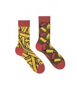 #195-skarpety-skarpetki-sammy-icon-french-fries-urbanstaff-casual-streetwear-1