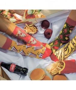 #195-skarpety-skarpetki-sammy-icon-french-fries-urbanstaff-casual-streetwear-3