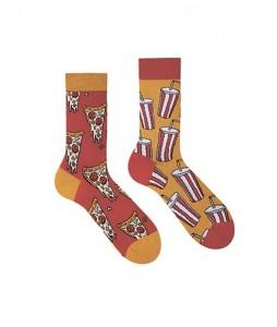 #196-skarpety-skarpetki-sammy-icon-Pizza-socks-urbanstaff-casual-streetwear-1