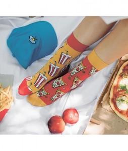 #196-skarpety-skarpetki-sammy-icon-Pizza-socks-urbanstaff-casual-streetwear-2