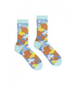 #198-skarpety-skarpetki-sammy-icon-tahiti-night-urbanstaff-casual-streetwear-1