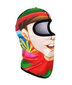 23#-kominiarka-dziecieca-balaclava-balaclava4u-humboo-elf-casual-streetwear-urbanstaff-2