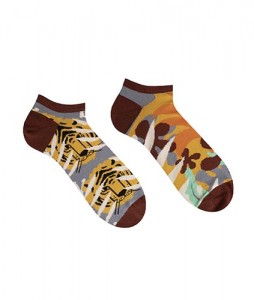 55-skarpetki-stopki-sammy-icon-tigru-short-urbanstaff-casual-streetwear-1