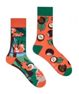 #72-kolorowe-skarpety-spoxsox-wiewiorki-urbanstaff-casual-streetwear (1)