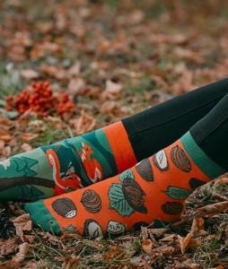#72-kolorowe-skarpety-spoxsox-wiewiorki-urbanstaff-casual-streetwear (2)
