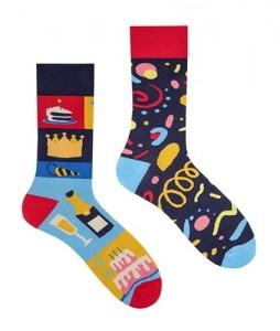 #73-kolorowe-skarpety-spoxsox-party-urbanstaff-casual-streetwear (1)