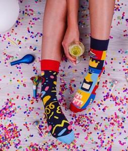#73-kolorowe-skarpety-spoxsox-party-urbanstaff-casual-streetwear (2)