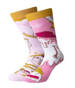 #90-skarpety-skarpetki-kolorowe-cup-of-sox-swiateczne-snowpetki-1-casual-streetwear-urbanstaff-3