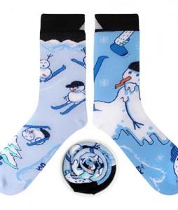 #91-skarpety-skarpetki-kolorowe-cup-of-sox-swiateczne-snowpetki-2-casual-streetwear-urbanstaff-1